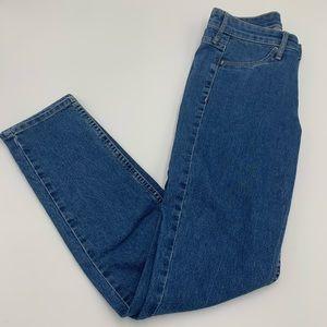 H&M jeans 26